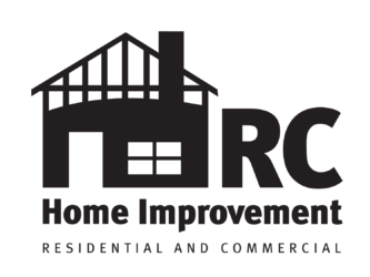 RC Home Improvement