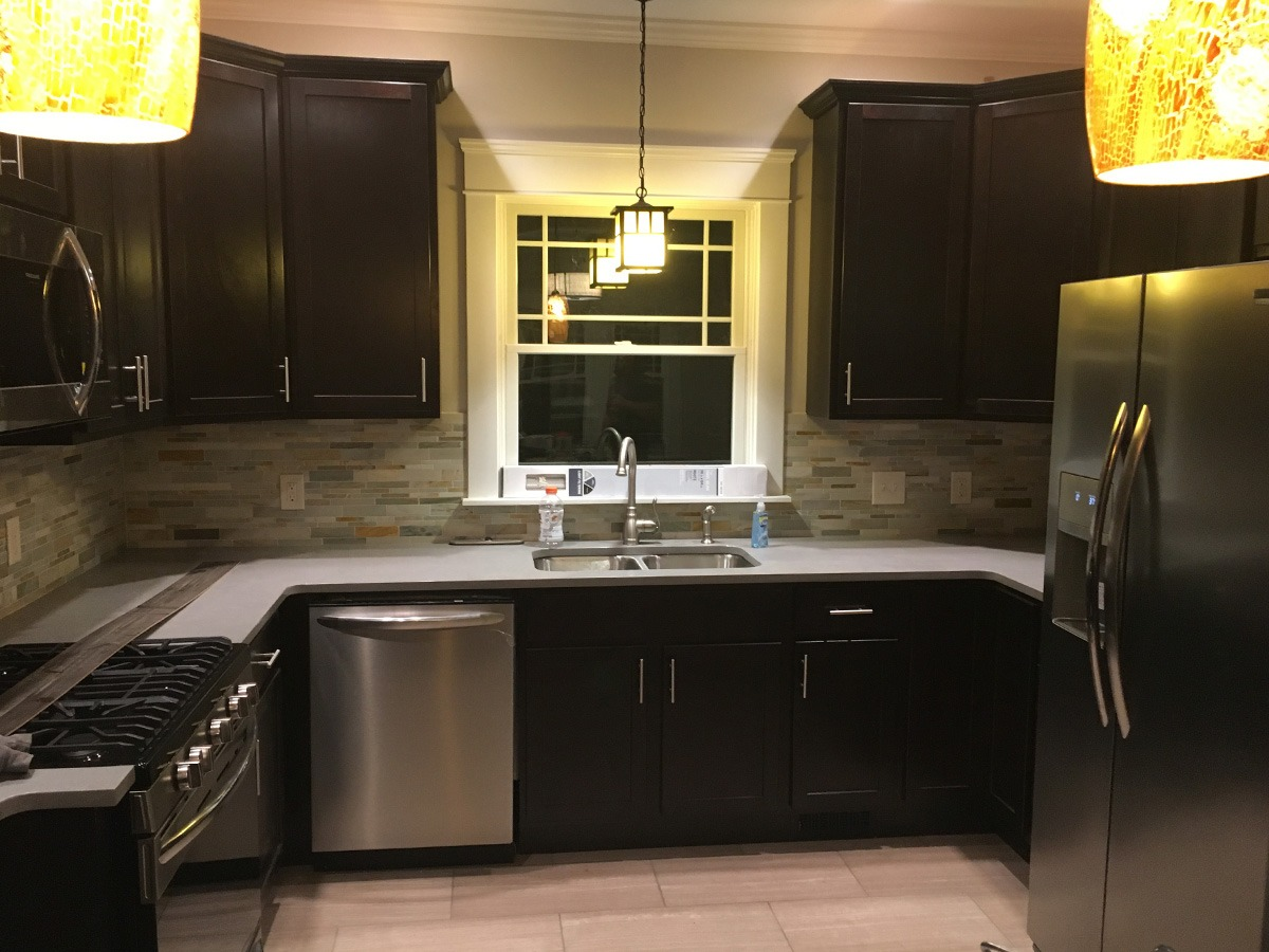 kitchen remodel-1